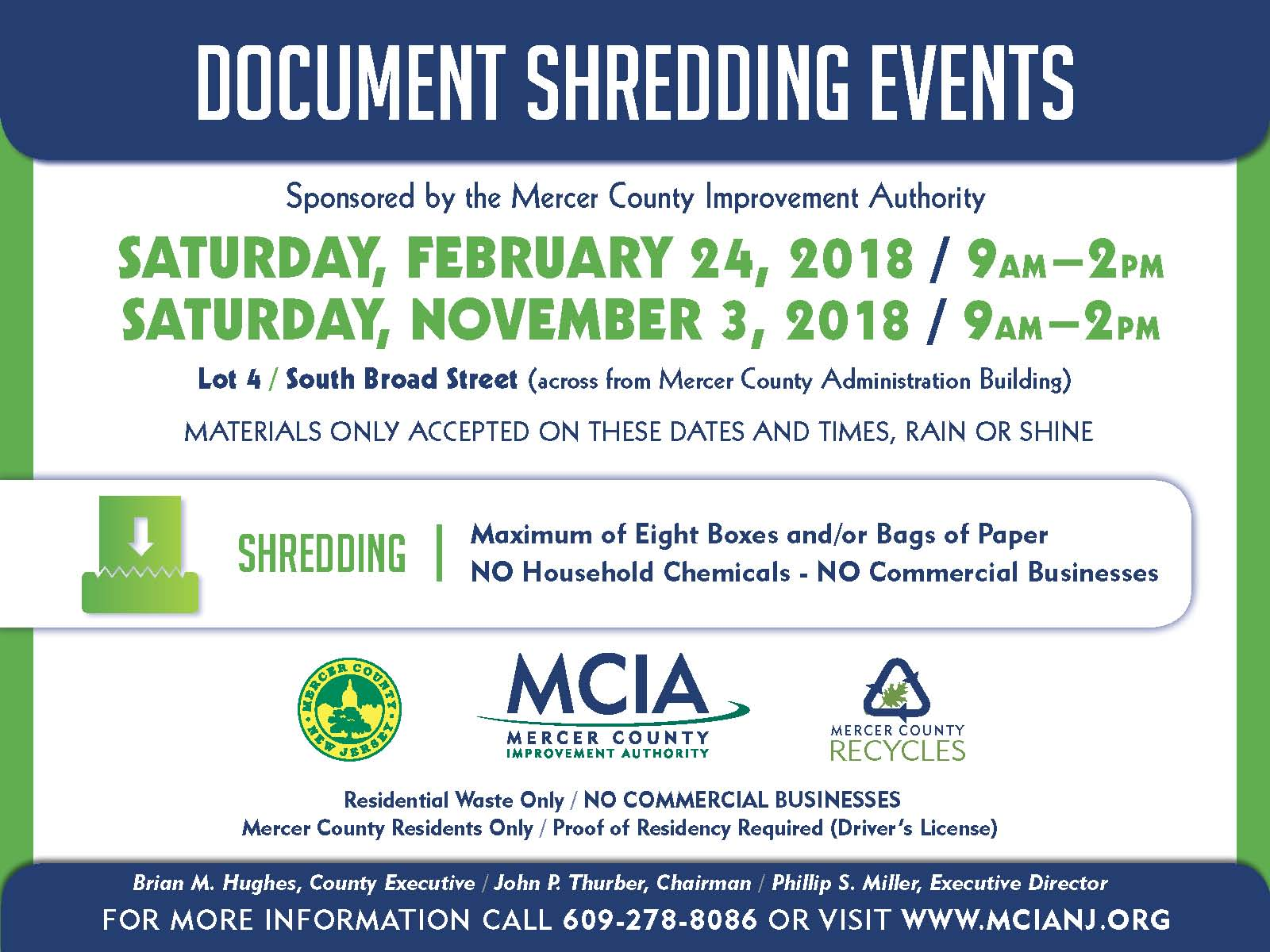 MCIA_SHRED2018_Web