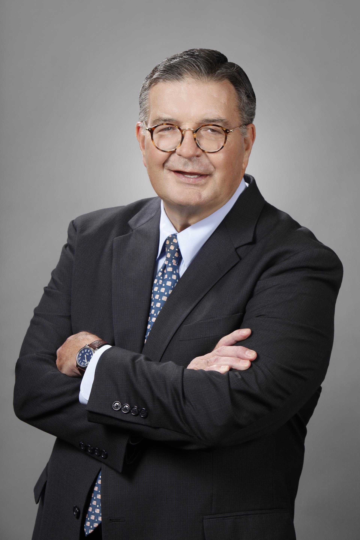 Mercer County Executive