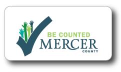 Mercer Counts