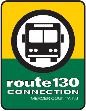 Route 130 Connection | Mercer County, NJ