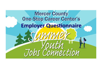 Summer Jobs Program - Employer Questionnaire