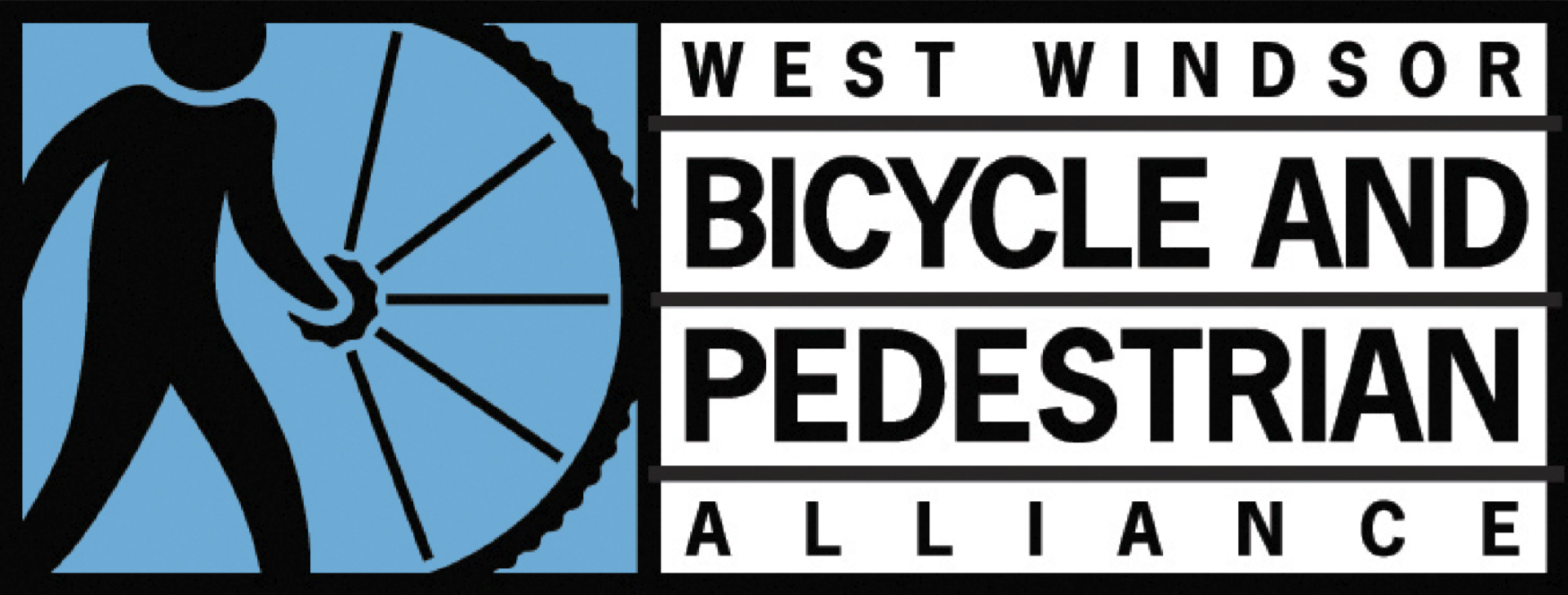 West Windsor Bicycle and Pedestrian Alliance
